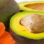 10 Great Fat Burning Foods