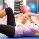 6 Fitness Tips For Summer