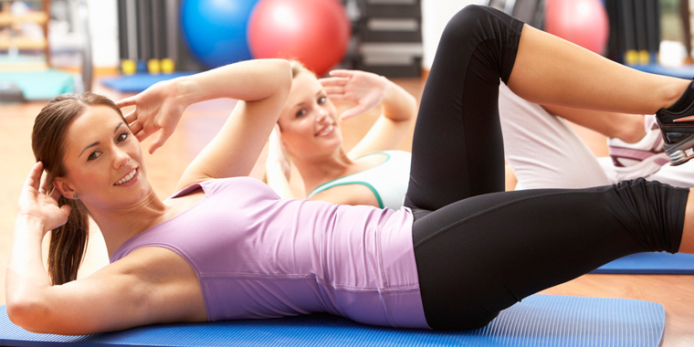 summer-tips - Knockout Fitness
