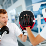 How To Choose A Personal Trainer That Will Get Results