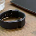 What are the Best Fitness Trackers Today?