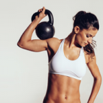 Fitness Exercises Guaranteed to Help You Lose Weight Fast