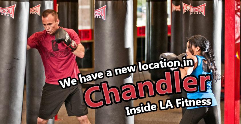 chandler-location-slide