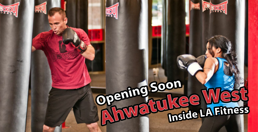 Opening-Soon-Ahwatukee-West-Inside-LA-Fitness-1