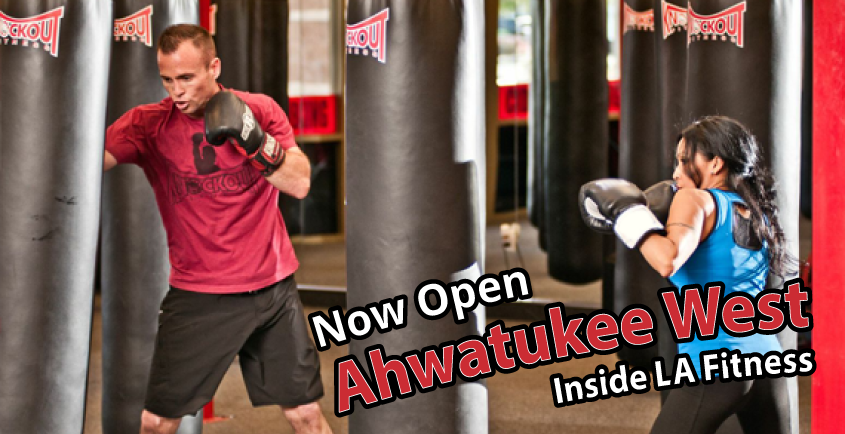 Now-Open-Ahwatukee-West-Inside-LA-Fitness